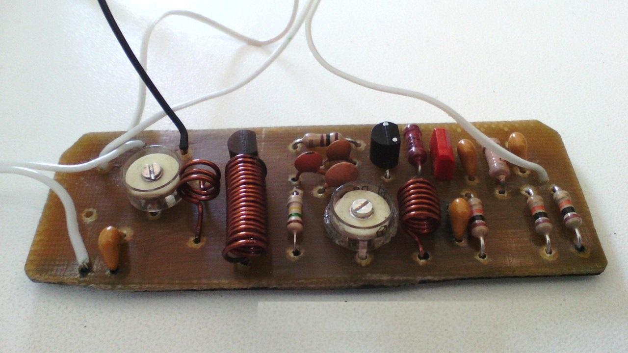 Прибор-сервис : Измерительные приборы. осциллографы ...