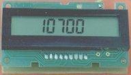 простой частотомер до 200 МГц своими руками