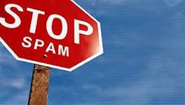 Защита мини чата от спама,анти спам,скрипт.