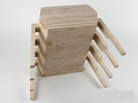 стул микросхема