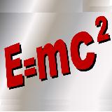 формулы и расчеты для радиолюбителей