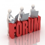 Форум по радиотехнике,радиолюбительский форум