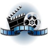 видео для радиолюбителей